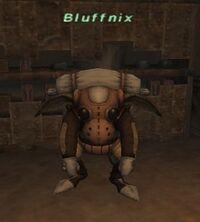 WoG, Infos quêtes/missions etc ... 200px-Bluffnix
