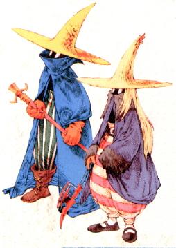 Wizardfft.jpg