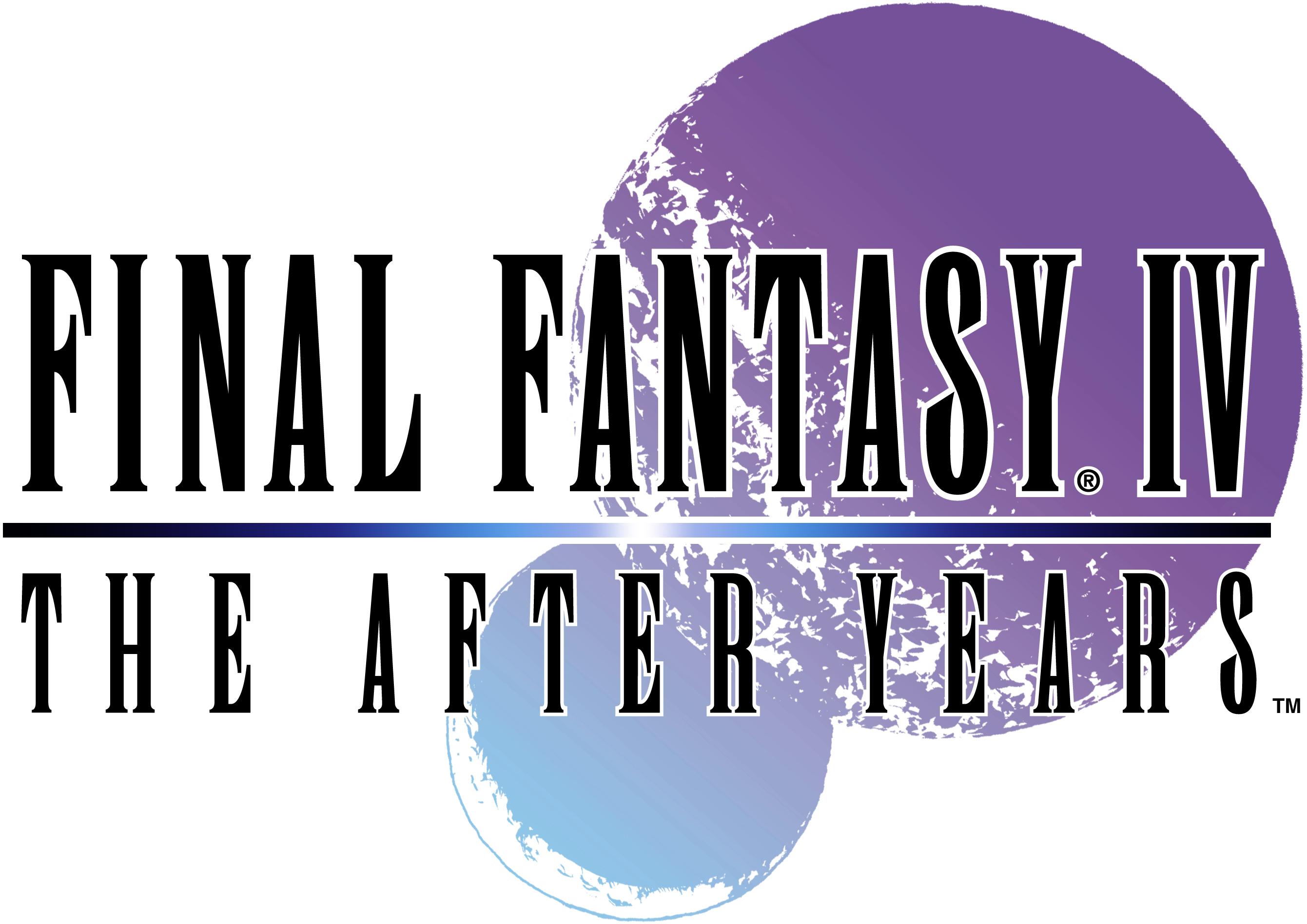 [Image: FF4TA-Logo.jpg]