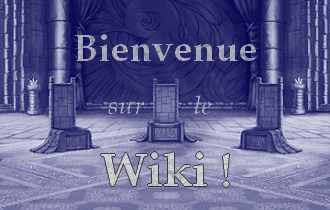Wiki_Fire_Emblem.jpg
