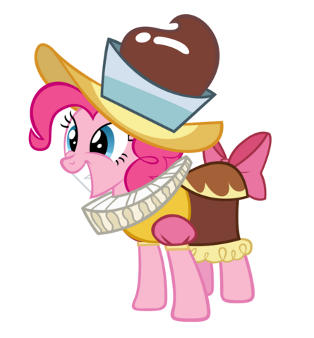 445px-101576_-_absurd_res_pinkie_pie.png