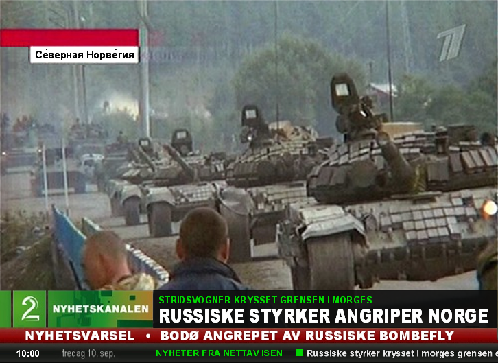 http://images1.wikia.nocookie.net/future/images/5/53/Russo-Norwegian_War_TV2_Nyhetskanalen_Russian_Tanks.png