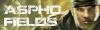 ASPHO-eraicon.png