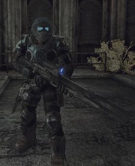 http://images1.wikia.nocookie.net/gearsofwar/images/thumb/3/30/GoW2.jpg/280px-GoW2.jpg
