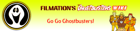 FilmationsGhostbusterbanner01.png