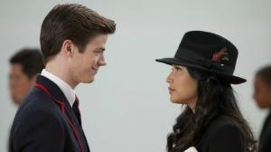 Glee-3x11-sebastian-santana-promo-099870.jpg