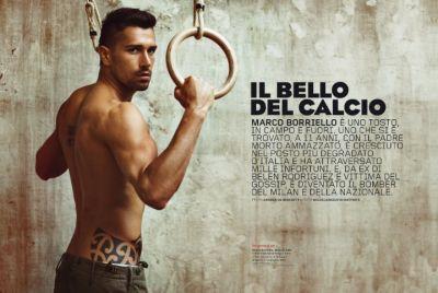 Marco Borriello for sale!! N_juventus_tatuaggi_di_marco_borriello-4720924