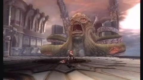 god of war 2 historiainfo taringa