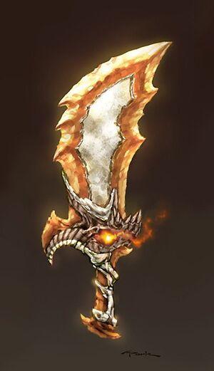 blades of Athena 300px-BladesofAthena