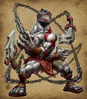 http://images1.wikia.nocookie.net/godofwar/images/thumb/d/dc/Kratos.jpg/300px-Kratos.jpg