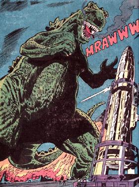 http://images1.wikia.nocookie.net/godzilla/images/d/d4/Godzilla_(Marvel).jpg