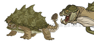 http://images1.wikia.nocookie.net/godzilla/images/thumb/a/ab/Giant_Turtle.jpg/400px-Giant_Turtle.jpg