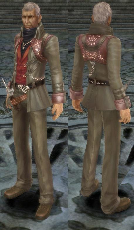 NPC's Costumes Jack_002