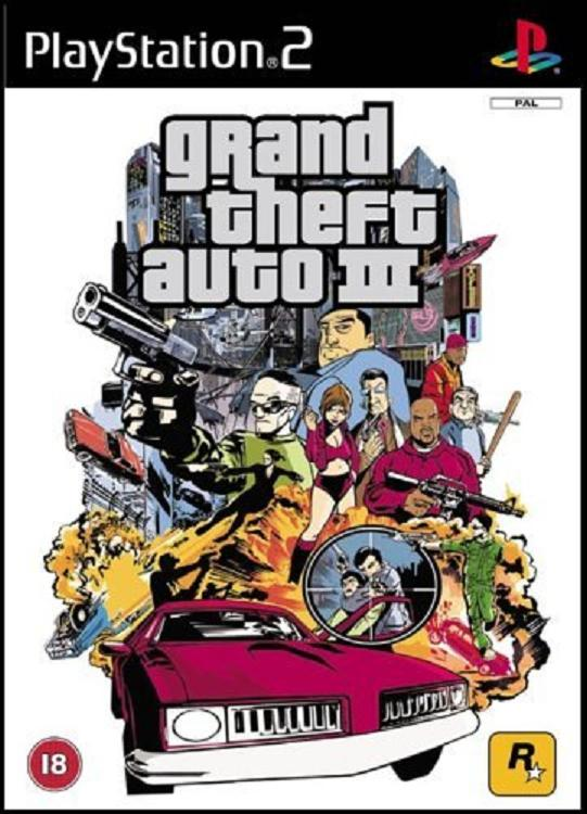Image:UK GTA III Box Art.jpg