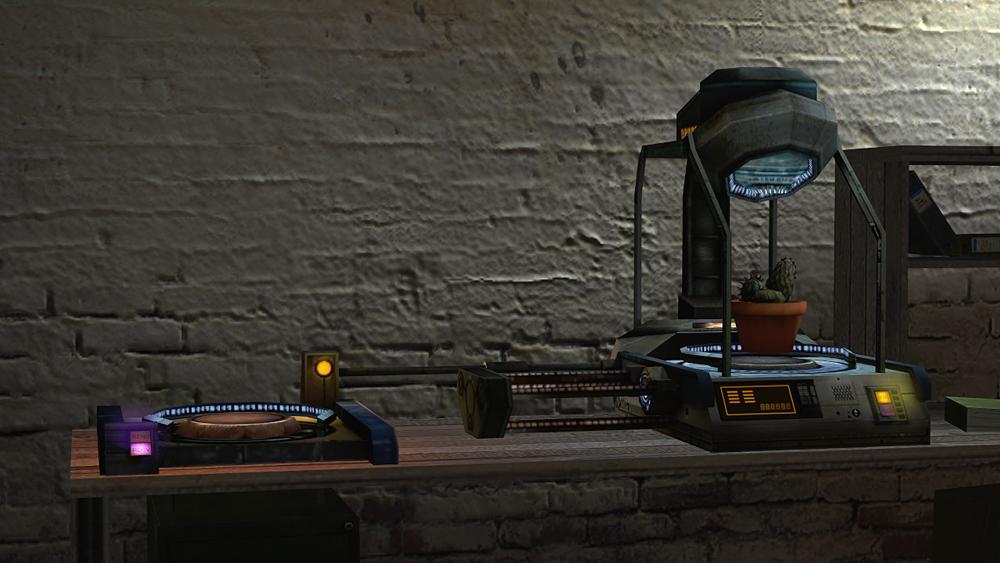 Secretos y misterios del Half-Life 2