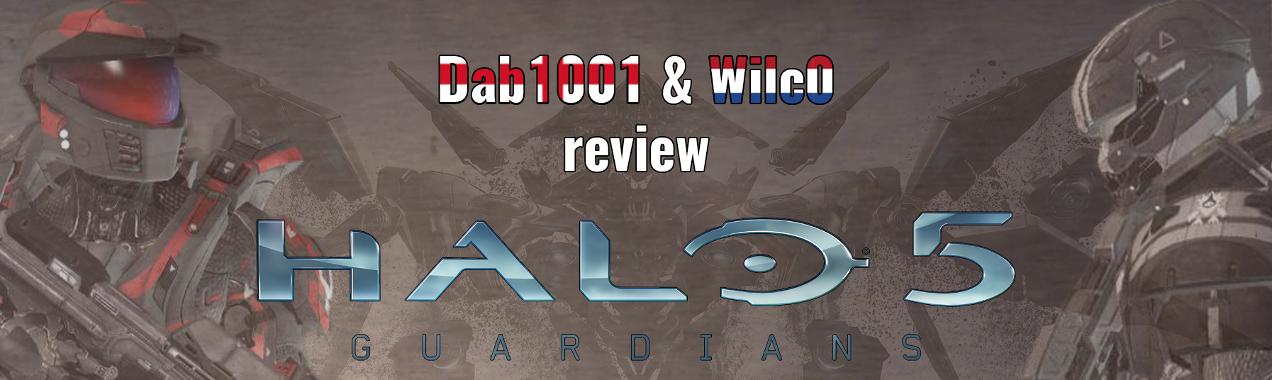 USER_Dab1001_-_Dab_and_Wilc0_Review_H5_-_Banner.png