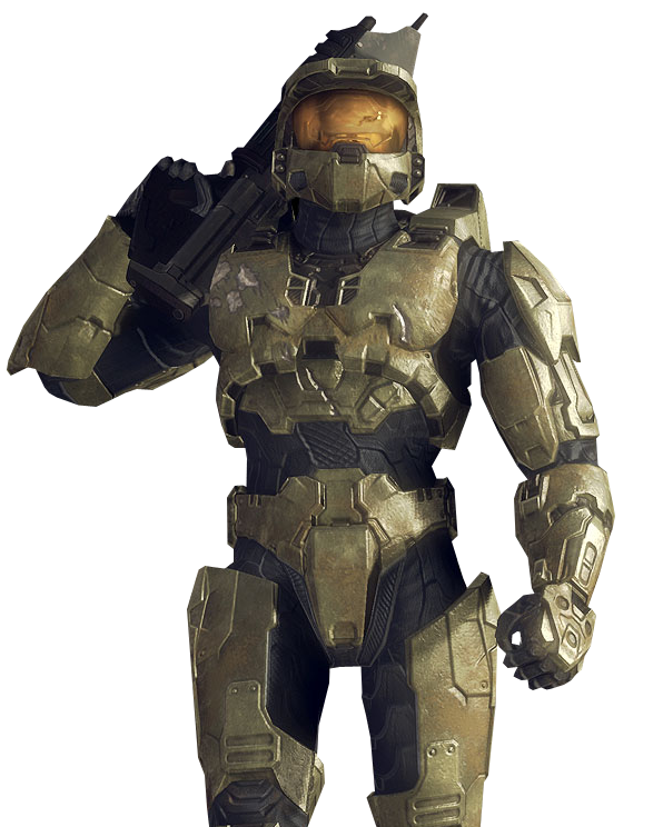 Image:Master Chief-H3.png