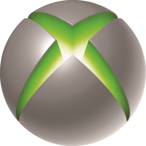 USER_Xbox360_Emote.png