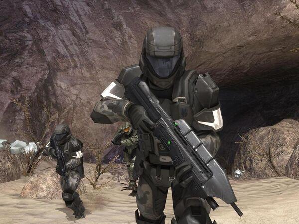 600px-ODST_in_Patrol.jpg