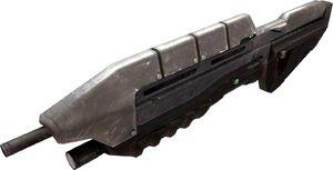 specs for Assault Rifles 300px-MA5C_ICWS_Assault_Rifle