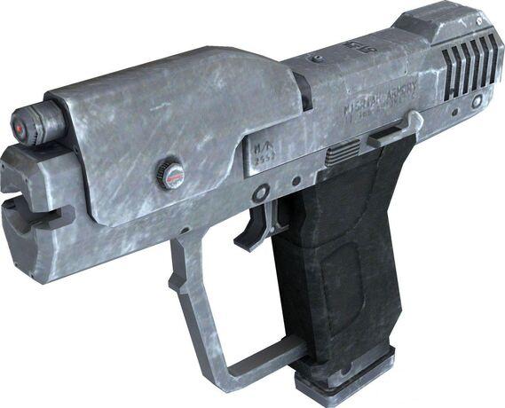 569px-M6G_Pistol.jpg