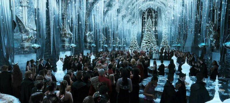 Gala de Navidad 2014 800px-GreatHallYuleBall
