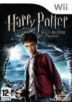 http://images1.wikia.nocookie.net/harrypotter/images/thumb/b/b4/HBP_game.JPG/250px-HBP_game.JPG