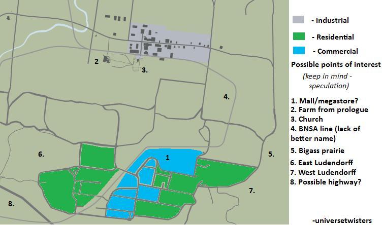 Ludnedorffmap.jpg