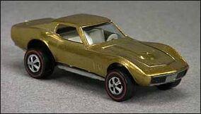 CATÁLOGO DE 1968 284px-Customcorvette
