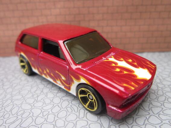 Nuevo VW Brasilia 2012 (wakala) 567px-Volkswagen_Brasilia_