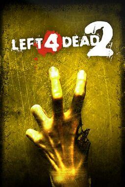 Left_4_Dead_2-Razor1911_-_עזוב_למוות_2_[_המשחק_]_[_גרסה_טובה_]