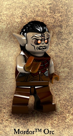 LEGO-Lord-of-the-Rings-Mordor-Orc.jpg