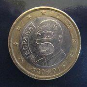 180px-Homer-moneda.jpg