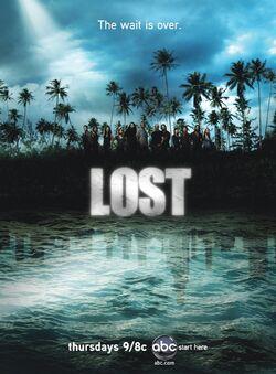 LOST (PERDIDOS) 250px-Lost-season4