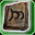 Image:Rune of Restoration-icon.png
