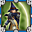 Image:Rune of Endurance-icon.png