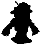 MysteriousPet3.jpg