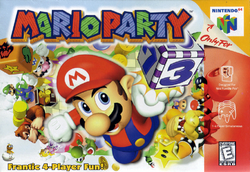 Mario_Party_mini.png