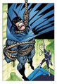 Batman Dick Grayson 0069