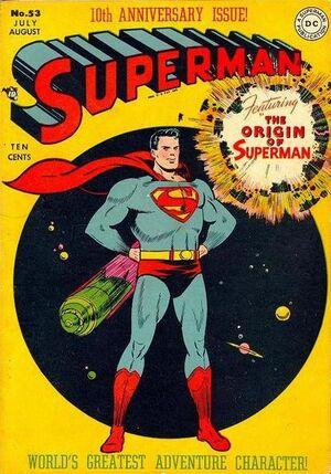 http://images1.wikia.nocookie.net/marvel_dc/images/thumb/2/23/Superman_v.1_53.jpg/300px-Superman_v.1_53.jpg