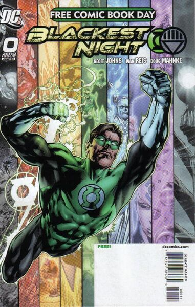 File:Blackest Night Vol 1 0.jpg