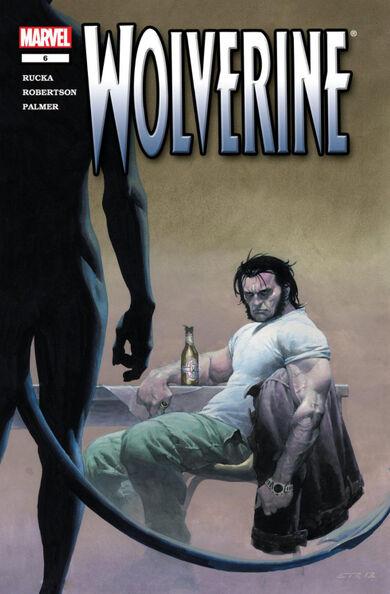 File:Wolverine Vol 3 6.jpg