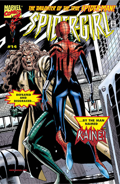 File:Spider-Girl Vol 1 14.jpg
