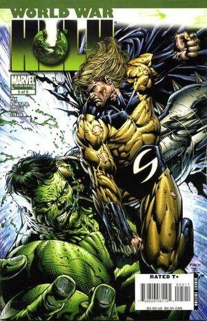 300px-World_War_Hulk_Vol_1_5.jpg