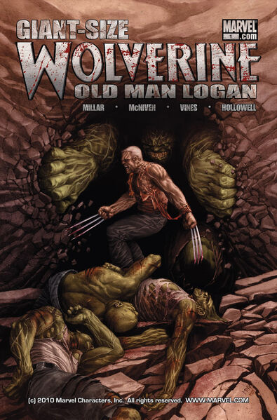 File:Wolverine Old Man Logan Giant-Size Vol 1 1.jpg