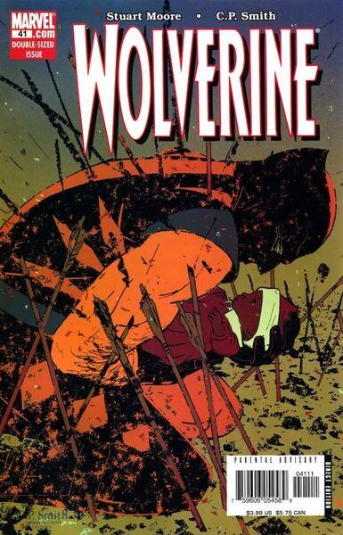 File:Wolverine Vol 3 41.jpg