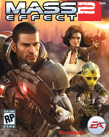 _2010_Mass_Effect_2-Razor1911-PC_