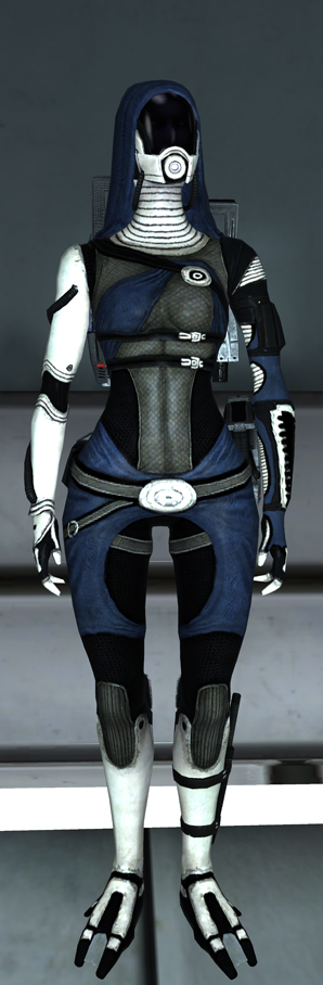 Turian Armor Helmet Light-quarian-explorer.png