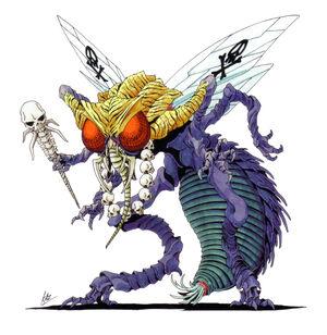 300px-KazumaKaneko-Beelzebub.jpg