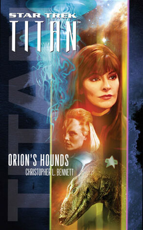 Riker au commande 292px-Orions_Hounds